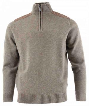 Truien en Pullovers