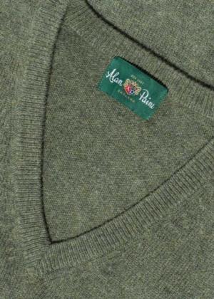 Truien / pullovers / vesten