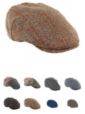 hoeden / petten